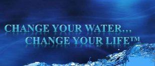 FREE Kangen Water for 2 weeks