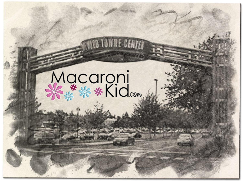 Lakewood Macaroni Kid serving JBLM to University Place