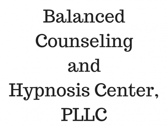 Balanced Counseling and Hypnosis Center, PLLC