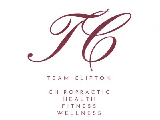 Accident & Injury Chiropractic