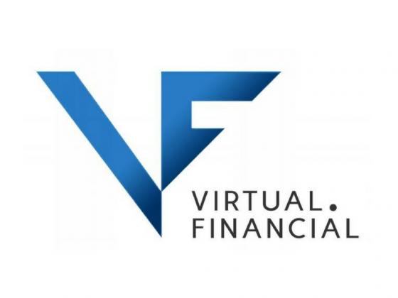 Virtual Financial