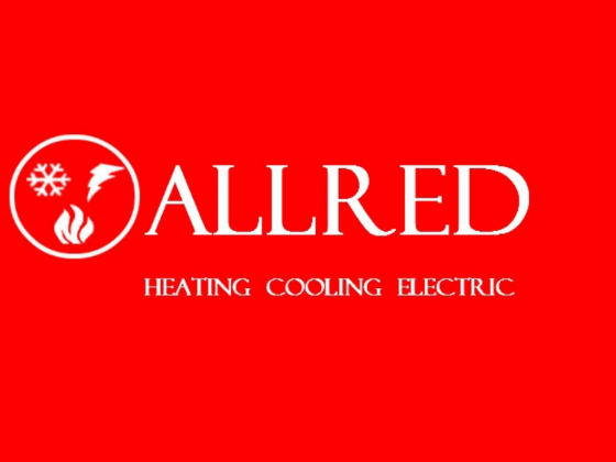 Allred Heathing Cooling Electric LLC