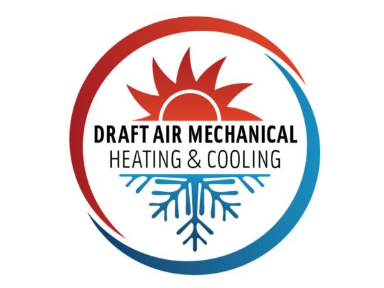 Draft Air Mechanical