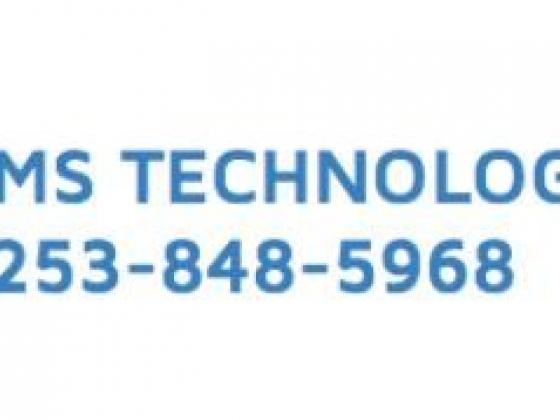 AMS Technology