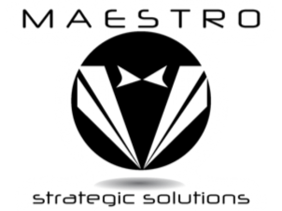 Maestro Strategic Solutions LLC.