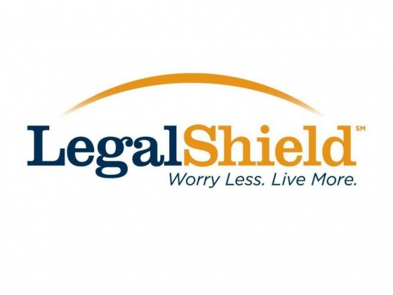 Business Solutions, Legal Shield - Richard Day, Leading Legal Shield Associate Seattle to Olympia